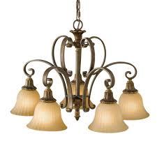 5 light bronze chandelier feiss kelham hall 5 light bronze gold down chandelier chandelier shack