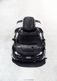 audi r8 wallpaper jon olsson u2013 official homepage and blog the most extreme r8 in