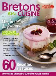 cuisine bretonne bretons en cuisine home