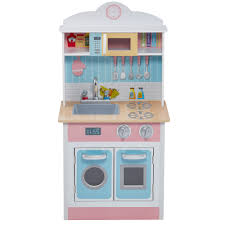 modern play kitchen accessories small play kitchens kidkraft modern play kitchen big