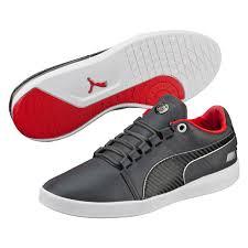bmw m shoes bmw motorsport m grille lo shadow black shoes 2016