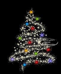 imagen para navidad chida imagen chida para navidad imagen chida feliz más de 25 ideas increíbles sobre luces de navidad en pinterest