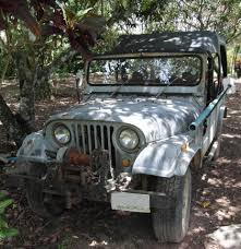 old jeep old jeep free stock photo public domain pictures