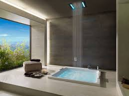 Square Bathtub by Bathtubs Fitted Freestanding Small Large Bathtubs Porcelanosa