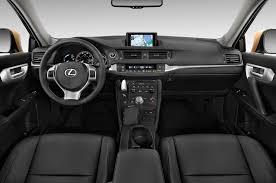 lexus calgary lease 2011 lexus ct 200h reviews and rating motor trend