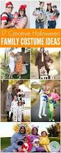 cheap family halloween costume ideas best 20 family halloween costumes ideas on pinterest family