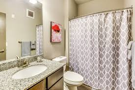 view our floorplan options today todd living