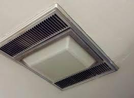 bathroom fan light combo realie org
