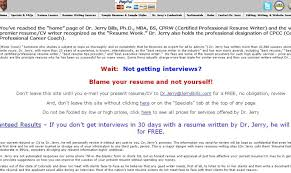 canadian resume canadian resume builder chic government resume builder also