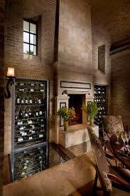 Home Wine Cellar Design Uk by 54 Best Wine Cellar Images On Pinterest Wine Rooms Wine Storage