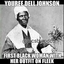 Black History Memes - black history month memes kappit