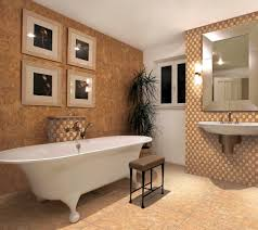 ceramic tile bathroom floor from china supplier bathroom decor
