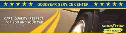 bayshore tire u0026 service center tires u0026 auto repair port st lucie