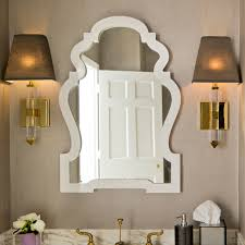 jacques sconce modern lighting jonathan adler