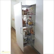 ikea rangement cuisine range epice coulissant meuble a epice coulissant ikea best of