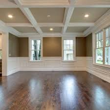 coffered ceiling paint ideas painted coffered ceiling ideas best 25 coffered ceilings ideas on