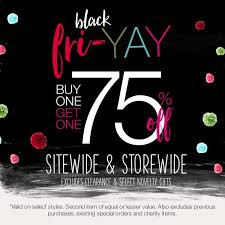 maurices maurices
