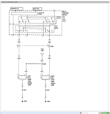 neon wiring harness diagram aspx 2001 dodge neon multifunction