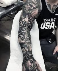 pin by olivia graf on tattoos pinterest tattoo dope tattoos