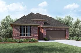 adriana 123 drees homes interactive floor plans custom homes