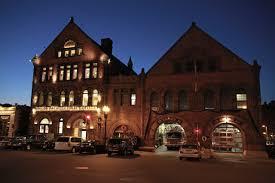 Home Design Show Boston by Architecture Architecture Schools In Boston Best Home Design