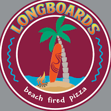 round table pizza golden valley longboards beach fired pizza home reno nevada menu prices