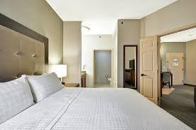 bed bath and beyond buckhead hotel homewood suites atlanta buckhead ga booking com