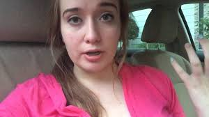 ask fm on snapchat vlog 2 snapchat and ask fm youtube