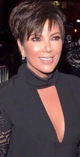 kris jenner haircut 2015 kris jenner and all things kardashian http www amazon co uk