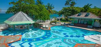 St Lucia Island Map Sandals Halcyon Beach Luxury Resort In Castries St Lucia Sandals
