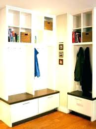 entryway storage cabinet entry storage cabinet lovable front entry
