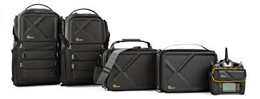 lowepro best bags u0026 backpacks to protect and carry drones