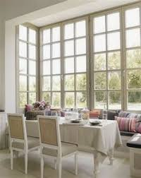25 Space Savvy Banquettes With Space Savvy Breakfast Room Banquettes Banquettes Homework And Bump