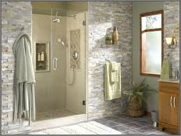 stylish bathroom ideas bathroom ideas lowes breathingdeeply