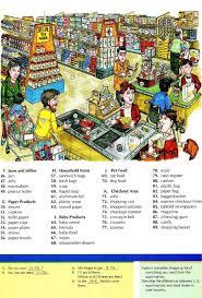 Fancy Word For Cashier Best 25 Speaking Dictionary Ideas On Pinterest Greek Language