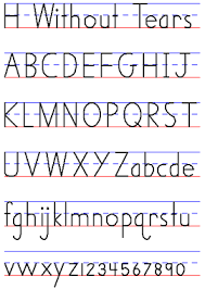 examples of handwriting styles draw your world draw u0026 write