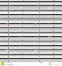 Best Way To Clean Venetian Blinds Decorating Stunning Venetian Blinds For Home Interior Design
