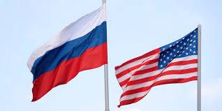 Soviet Russian Flag Russia U0027s Surprising Friends U0026 Alllies Huffpost
