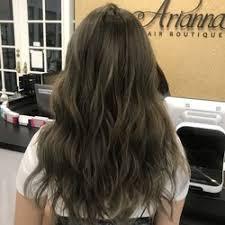 Desk 78 Cool Hair Salon Arianna Hair Boutique 956 Photos U0026 249 Reviews Hair Salons
