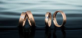 christian bauer wedding rings about christian bauer christian bauer wedding bands and wedding rings