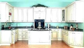 how much does it cost to refinish kitchen cabinets cabinet refinishing cost how much does it cost to paint kitchen