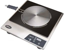 Small Cooktops Electric Cook Top Stove Top Induction Cooktops Electric Cooktop On