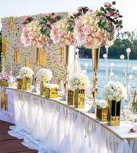 Tall Table Centerpieces by Wedding Centerpieces Tall Vases Online Shopping The World Largest
