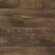 Laminate Flooring Products Hampton Bay Jatoba Laminate Flooring 5 In X 7 In Take Home