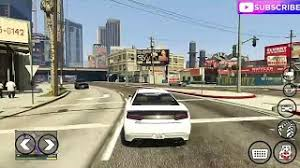 gta 5 for android apk free 2 6 gb gta 5 on android free apk obb 100 works