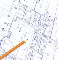 65 blueprint home design simple floor plans or by exquisite
