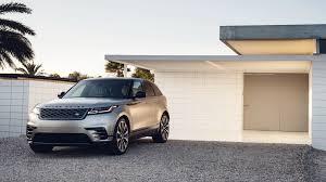 2018 range rover velar r dynamic p380 hse wallpaper hd car