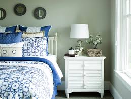 paint color palette interior design ideas home bunch