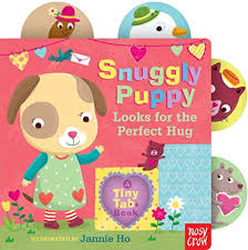 valentines books 10 children s books that show kids you em on s day