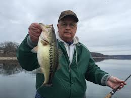 table rock lake bass boat rentals march 12th current table rock lake fishing report white river